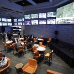 Rhode Island Sports Betting Market Books Record June Revenues, Showing Signs of Life After Disastrous Start