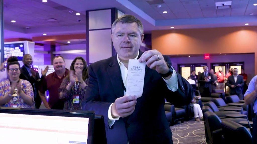 Betting at oaklawn man city v watford betting