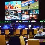 'Pain in the Butt' Remark About West Virginia Sports Betting Taken Out of Context According to Lottery Official
