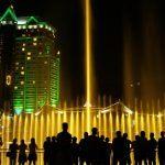 South Korea Casinos Bounce Back After China Travel Ban