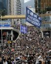 Macau anniversary Xi Jinping