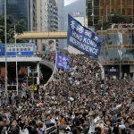 Security Concerns Regarding Macau 20th Anniversary Might Keep China President Xi Jinping Away