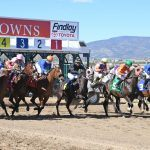 Arizona Downs Plans to Resume Horse Racing Next Weekend After Landing New Investor