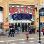 Bally's Atlantic City May Survive, in Some Form, As Eldorado Resorts Acquires Caesars Entertainment