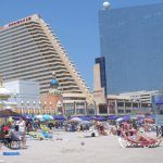 Atlantic City Rebirth Continues With New Boardwalk Housing Options