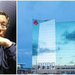 Genting Group Billionaire KT Lim Makes Bid to Privatize Resorts World Catskills Casino in Upstate New York