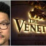 Las Vegas Strip Casinos Allege Man Stole $625K Through Marker Credits