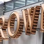 Crown Resorts to be Investigated by Anti-Corruption Watchdog Over Fast-Tracked Visas for Chinese VIPs