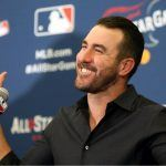 MLB Star Justin Verlander Questions Game Integrity, Says League Juicing Balls for More Offense