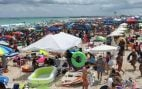 Miami Beach Florida casino gambling