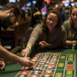 Study Finds College Students Have Mixed Views on Gambling and Whether Casinos Are Exciting