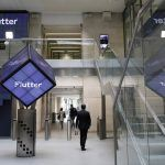 Bookmaker Flutter Entertainment Denies Private Equity Takeover Rumors After Shares Skyrocket Mysteriously