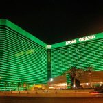 MGM Could Fetch up to $7 Billion in Sales of Bellagio, MGM Grand, Use Cash to Reduce Debt, Buyback Stock