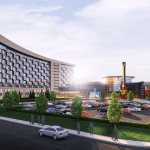 California Tribe Scores Important Win in Effort to Open Hard Rock Bakersfield Casino