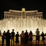 MGM Resorts Considering Higher Resort Fees, Marriott Faces Lawsuit Over Price Deception