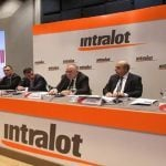 Under US Scrutiny, Intralot Sheds Greek Lottery Stake to Shore up Flimsy Finances