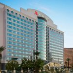 Marriott CEO Says Resort Fees Adequately Displayed During Booking Process, Provides Value to Guest