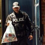 Ontario Police Smash 'Ndrangheta Crime Clan That Laundered Millions Through Province's Casinos