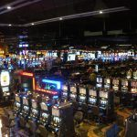 Eldorado Selling Mississippi, Missouri Casinos to Twin River 'Credit Positive,' Says Moody's