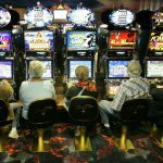 Study Concludes Average Slots Player Cannot Identify House Edges, Question Asked if Casinos Should Lengthen Odds