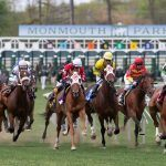 Appeal Judges Offer Monmouth Park Hope in $150 Million Lawsuit Against Sports Leagues
