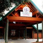 Support Grows in East Texas for Federal Bill to Save Embattled Alabama-Coushatta Gaming Hall