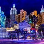Epoch Investment Partners CEO Priest Bullish on MGM Resorts, Sees Ongoing US, China Growth