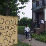 Chicago Mayor Suggests Using Casino Resort to Revitalize Downtrodden Neighborhood