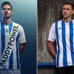 Paddy Power Soccer Jersey Sponsorship Revealed as Clever Marketing Hoax