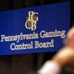 satellite casino Pennsylvania gaming