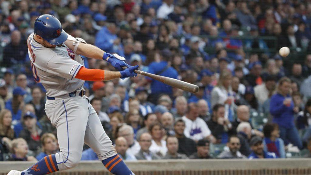 Home Run Derby 2020 Contestants.Pete Alonso Josh Bell Favored To Win 2019 Mlb Home Run Derby