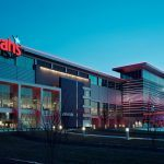 Harrah's Set to Join Pennsylvania Rivals with Online Sports Betting, Ready for NFL Action