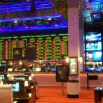 SEC Hits Bettor Investments, Casino Dealer Proprietor With Securities Fraud Charges