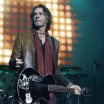 Rick Springfield Cancels Hard Rock Casino Gig in Dominican Republic Over Safety Fears