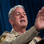 Las Vegas Police Had No Specific Mass-Casualty Response Policy at Time of Mandalay Bay Shooting, Internal Report Shows