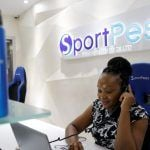 Kenya Orders Deportation of Foreign Online Sports Betting Execs After Dramatic Industry Shut Down