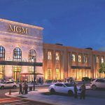 June Gloom For MGM Springfield as Gaming Revenue Slumps 10.5 Percent From May, Second-Worst Month Since Opening
