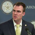 Oklahoma Tribes Oppose Governor Stitt Effort to Renegotiate Gaming Compacts