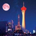 STRAT's 'Defensive Spending' Will Help Rejuvenate North Las Vegas Strip: Analysts