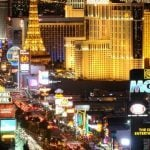 Casino-Rich Nevada Has Strong Economy, But It's Not an Easy Place For Business