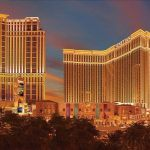 After Earnings Miss, Analyst Defends Las Vegas Sands Stock, Sees Assets as 'Undervalued'