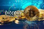 Landing International Korea casino cryptocurrency