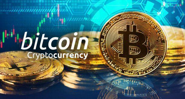 Dragon Coins crypto review