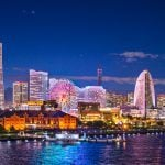 Japan Trade Groups Step up Pressure on Yokohama Mayor as Integrated Resort Opposition Grows