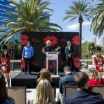 Hard Rock Las Vegas Offering Employees 10 Weeks Pay to Return Post Virgin Transformation