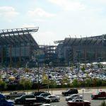 Philadelphia Stadium Casino Developer Wants I-76 Ramp Mandate Dismissed in Relicensing Agreement