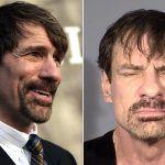 Tech Billionaire Henry Nicholas, Friend Reach $1M Plea Deal in Las Vegas Drug Trafficking Case