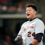 Detroit Tigers Upset Houston Astros on Historic Odds, Deliver Las Vegas Astronomical Single-Game Win