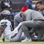 NCAA Against Requiring College Football Teams to Issue Injury Reports, Remains Opposed to Sports Betting