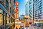 Illinois gaming Chicago casino